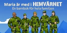 annons_maria-är-med-i-hemvärnet.jpg
